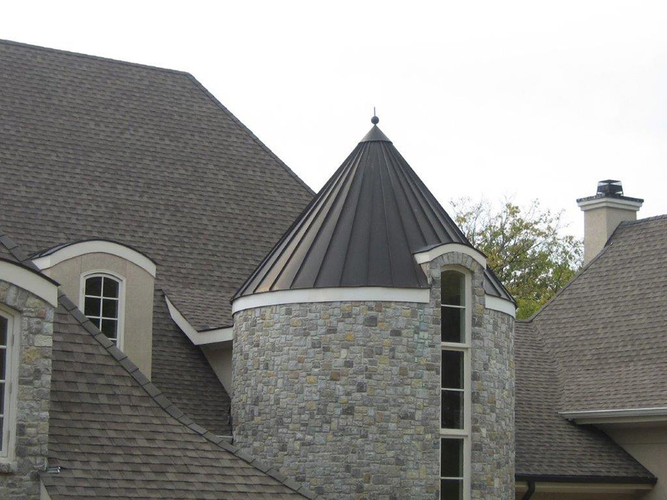 Nashville Roofing Company Roofing Company In Nashville Tn
